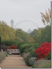 IMG_0006 London Eye