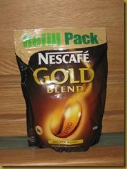 IMG_0015 Coffee Refil £1.50