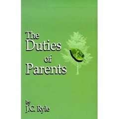 the-duties-of-parents-22