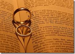ring bible
