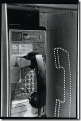 pay-phone
