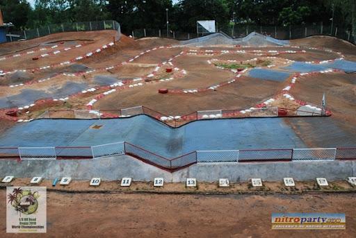 World Pattaya DSC_8191