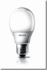 Philips Ambiance A55