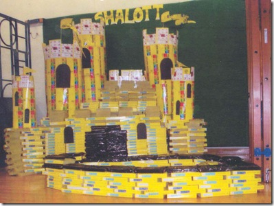 Yelo_pages_07_St_Dennis_Community_Primary_castle