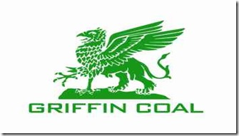 GRIFFIN COAL administration