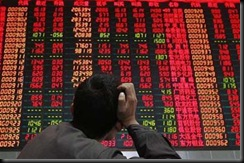 HANGSENG STOCK MARKET