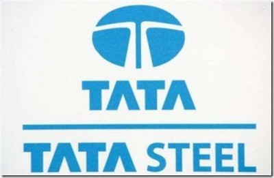 tata Steel take over rio tinto