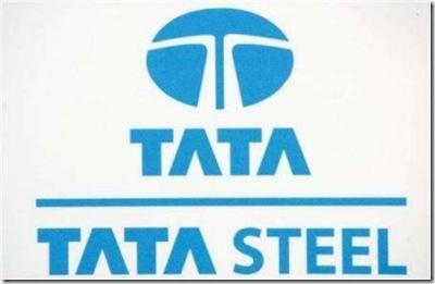 tata Steel take over rio tinto