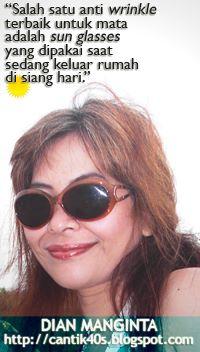 Waktu liburan ke Bali... klik untuk ke artikelnya.
