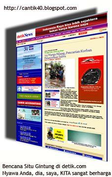 Lihat beritanya di detik.com