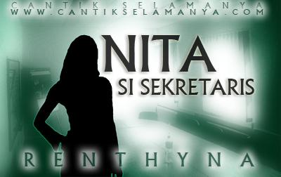 www.cantikselamanya.com - Terbaik Buat Indonesia
