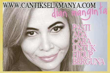 Perempuan Indonesia...