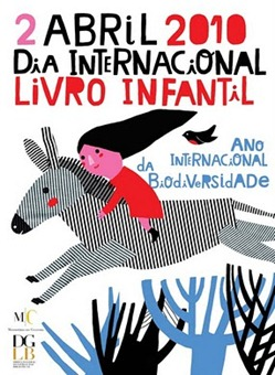 poster2abril_portugal