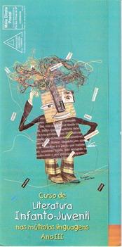 folder_PAULINAS_2010