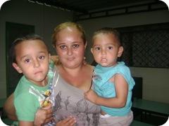 LIA RIBEIRO 147
