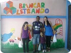 LIA RIBEIRO 093