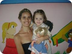 LIA RIBEIRO 106