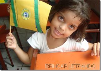 CRIANÇAS DO BRINCARLETRANDO 067