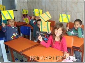 CRIANÇAS DO BRINCARLETRANDO 066