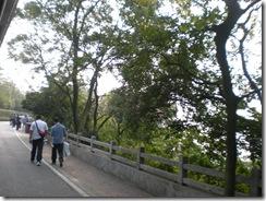 GuangZhou 2009 092