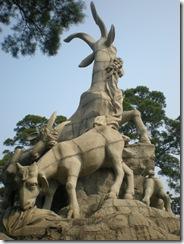 GuangZhou 2009 363