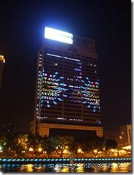 GuangZhou 2009 043