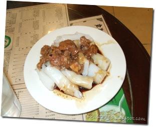 GuangZhou 2009 155