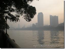 GuangZhou 2009 074