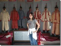 GuangZhou 2009 295