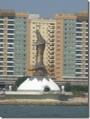 GuangZhou 2009 279