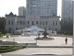 GuangZhou 2009 325