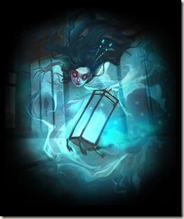 niwaexia-ghost