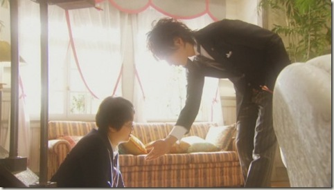 meichan_no_shitsuji_ep7_0817