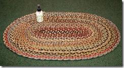 rug-giveaway
