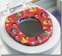 adapter-ring-potty
