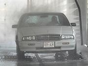 180px-Touchless_Car_Wash