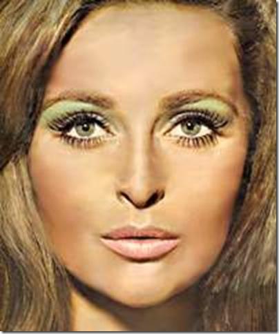 70s Makeup Trends 70s Makeup Trends
