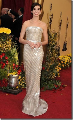 Angelina Jolie Oscar Dresses. of the Academy Awards this