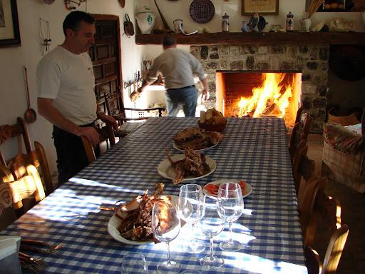 bienvenudos restaurant oshkosh wi