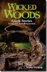 wicked_woods_1