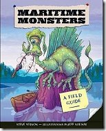 maritime_monsters_1