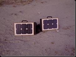 Desert Shores - 2009 026