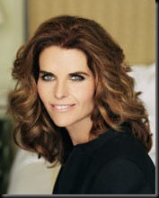 Maria_Shriver_California_first_lady