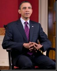 obama 1a-2011