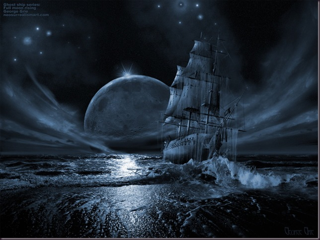 483d-ghost-ship-poster
