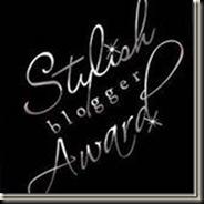 stylishblogger14_thumb