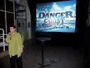 Danger Coast
