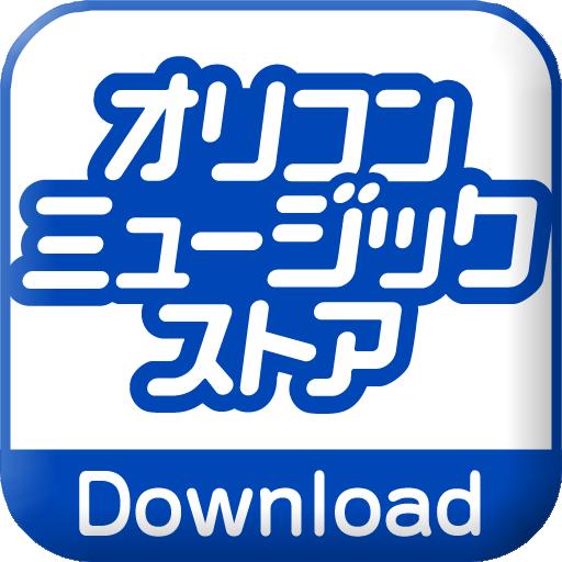 オリコ�.. file APK for Gaming PC/PS3/PS4 Smart TV