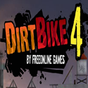 moto trial dirt bike 4