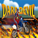 moto cross dardeville